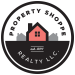 Property Shoppe Realty
